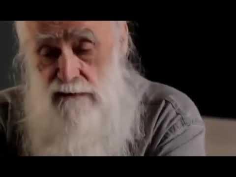 Лев Клыков о вере в Бога-Творца о Мировозрении и Мироощущении.