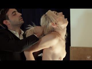 [nubilefilms.com] chloe temple - forbidden affairs [all sex, blowjobs, 1080p]