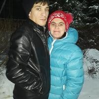 Мышкин Илья