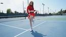 Alan Walker ♫ Faded New Remix Best Girls Shuffle Freestyle Dance