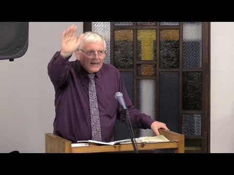 Lepingu Jumal, Toivo Teekel, 21.08.19