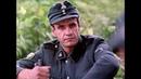 В двух шагах от «Рая» (1984) военная драма