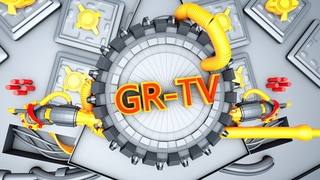 🔴 НОЧНОЙ СТРИМ PLAYERUNKNOWN'S BATTLEGROUNDS|GR_TV