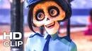 ТАЙНА КОКО - Клип ЕСТЬ ЧТО ДЕКЛАРИРОВАТЬ? (2017) Ли Анкрич ✩ Мультфильм, Семейное Приключение HD