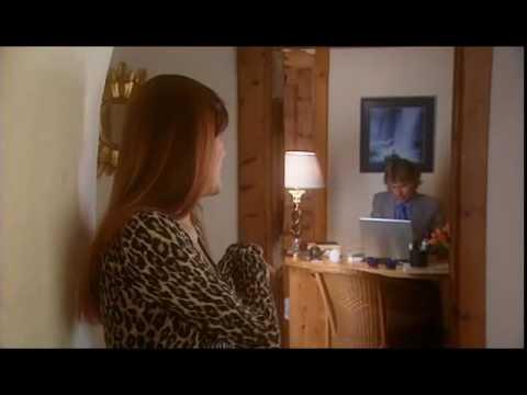 Katja Ebstein - Dann heirat doch dein Büro 2006
