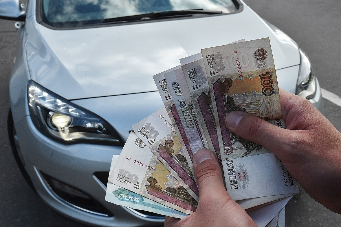 Автоломбард спб московский район залога авто нальчик