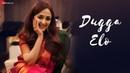 Dugga Elo - Official Music Video | Monali Thakur | Guddu | Indranil Das