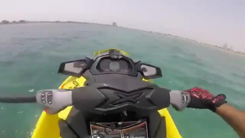 🌊🌊🌊💨 аквабайк гидроцикл ямаха суперджет джет джетски стоячка водныйскутер гидрик клубстоянка рихтер джетпилот кайт