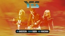 Yes - Owner Of A Lonely Heart Live At The Apollo