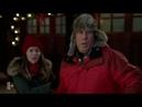 Здравствуй, папа, Новый год! 2 - Клип Снегоуборочная машина