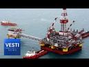 Vesti Special Report: Russia Finally Harnessing the Untapped Potential of the Caspian Sea Region!