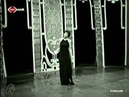Safiye Ayla - Hey Gidi Günler (1979) [ Nilüfer ]