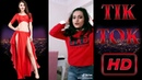 Tik Tok Roman Havası Saçı Güzel Kendisi Güzel TikTok Challenge TikTok Musically TikTok Compilation