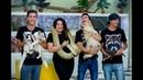Урааа В городе Худжанде открылся зоопарк «ЗВЕРОПОЛИС»