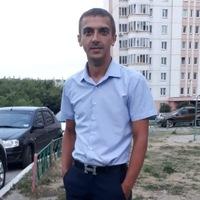 Алексей Носов, 2694 подписчиков