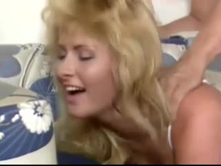 Tanya Foxx - Caught From Behind #5 (with Billy Dee) Tanya Foxx молодая отвязная соска young natural tits anal blowjob
