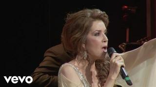 Guadalupe Pineda - Coincidir (En Vivo)