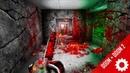 Doom Ultimate HD Graphics - Brutal Doom | Reshade | HD Textures