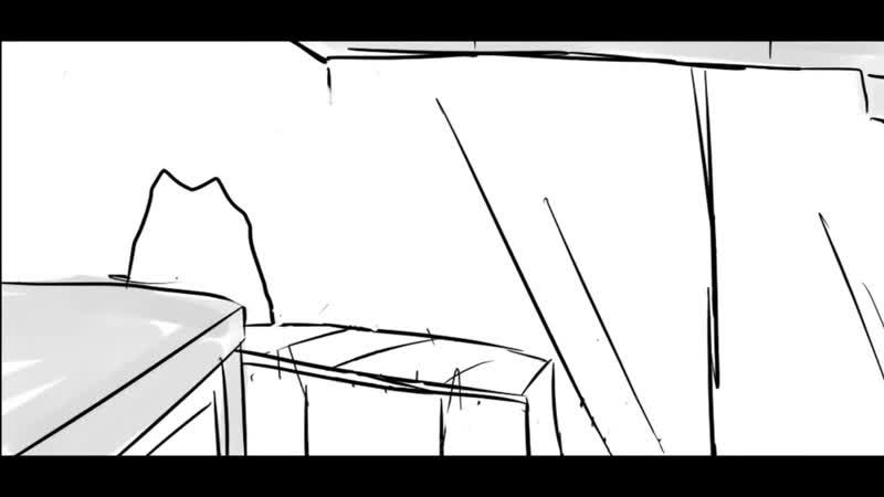 SlendyTubbies III Short Animation SAI