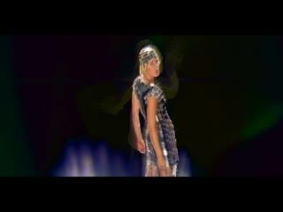 Record Music Video / Moloko - Sing It Back