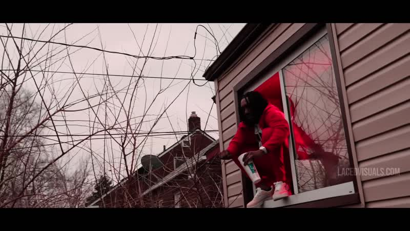 FMB DZ - Big Unk (Official Music Video) Shot By @Lacedvis
