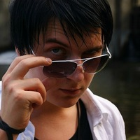 Alexey  Fomin