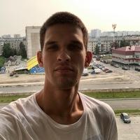 Кирилл Сергеев