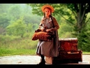 Очень добрый семейный фильм - Энн из Зеленых крыш. Лучшие Фильмы про любовь, кино мелодрама