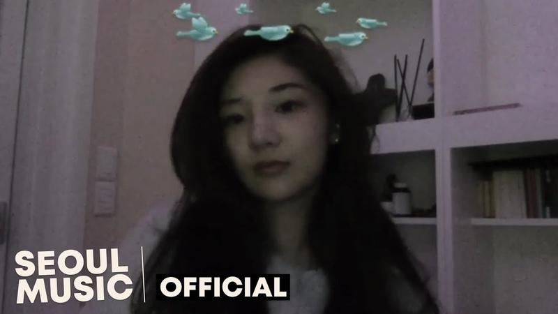 Dahee feat Sole Luh