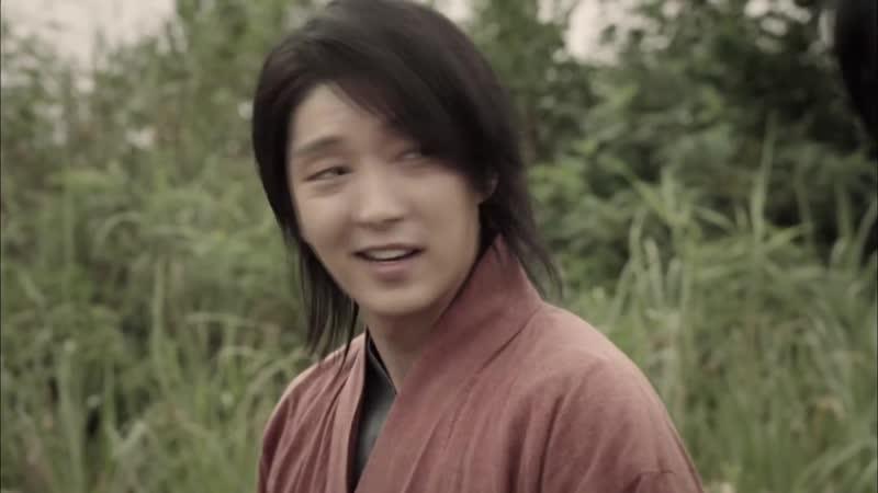 Gunman In Joseon ¦ 조선총잡이 - EP 17 [SUB KOR, ENG, CHN, MLY, VIE, IND]