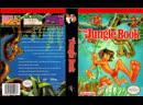 Jungle Book Книга Джунглей 1994