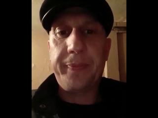 """""""Менты довели"""" Виктор Маринченко из Николаевска-на-Амуре"""