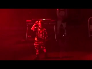 Billie Eilish - Live  Moscow  (Full Show)