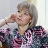 Elena Ostanina