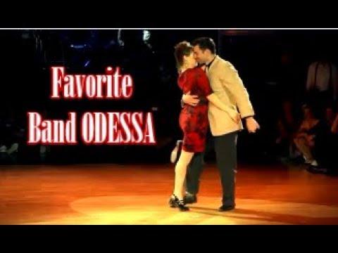 Band ODESSA ~ ЛЮБОВЬ ЗАПРЕТНАЯ ~ Super REMIX Best Videos by YouTube COPY