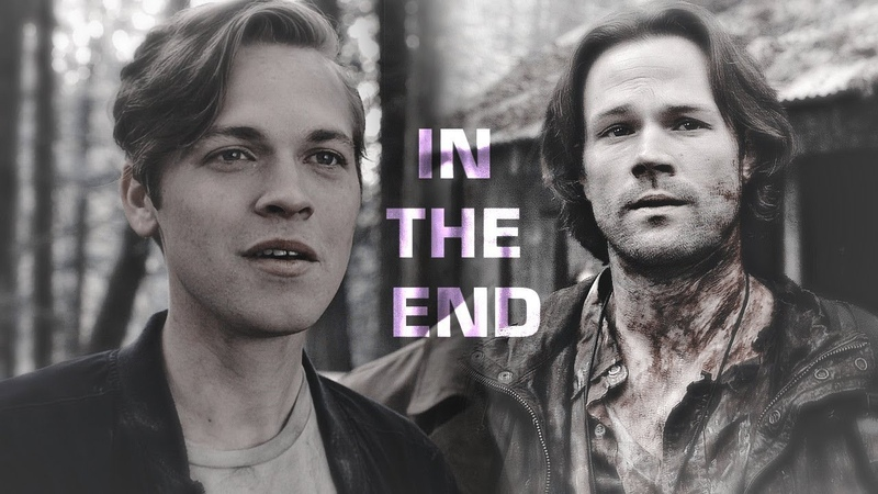 Sam Jack In The End