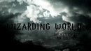 Teaser. rp: wizarding world: broken shards of the universe.