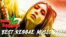🍁 DOPE🍁 REGGAE MUSIC 🎬🎬Melhor Música de Reggae 2019 || Top 100 Canções Inglesas De Reggae 2019