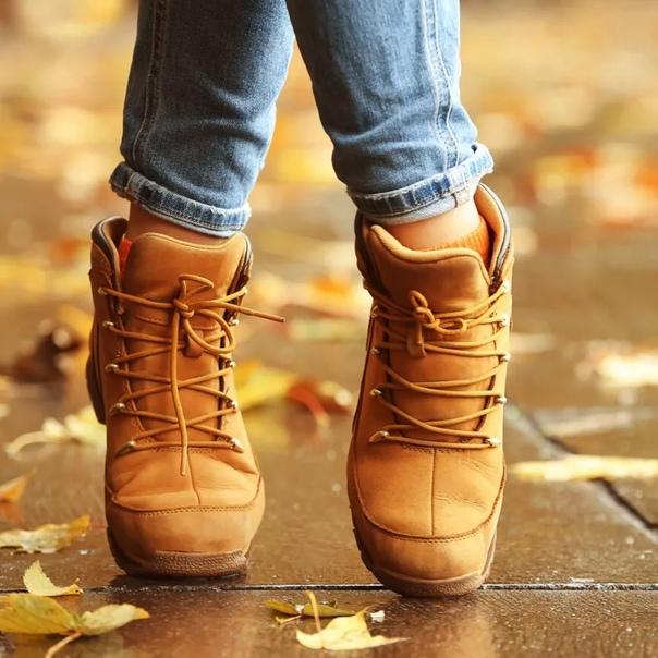 низина, ирина картинки ноги с ботинками неё