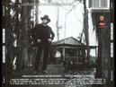 Delta Singer / Tony Joe White