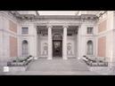 Welcome Museo Nacional del Prado