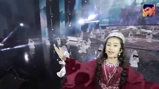 Shahrizoda Abdullayeva Ya Rasululloh