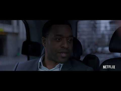 Y2mate com The Old Guard Official Trailer Netflix aK X2d0lJ s 1080p