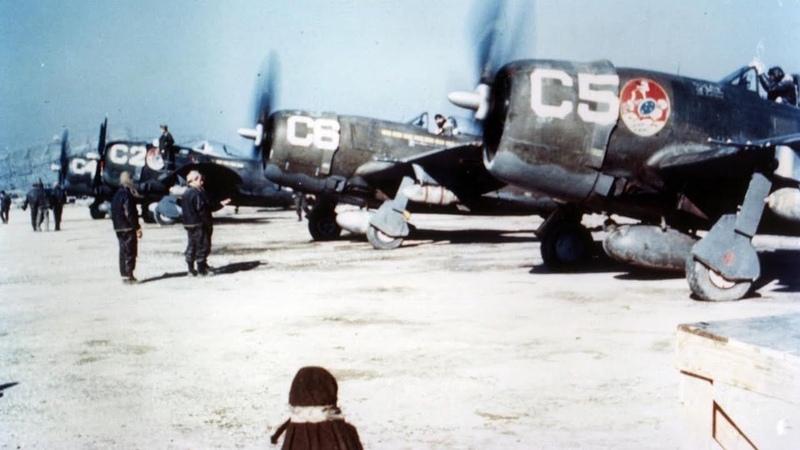 КАТАЕМ В ТУНДРУ ДАЛЬШЕ | War Thunder стрим Arbitr🔴