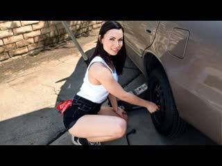 [RealityKings] Aidra Fox - Rotating Her Tires NewPorn2020