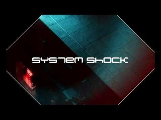 Chris Keya - System Shock (FULL ALBUM)