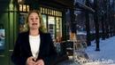 Kioske sprießen aus dem Boden in Deutschland