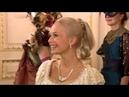 Бедная Настя история любви Анна и Владимир 003
