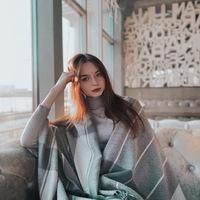ЯнаАлексеевна