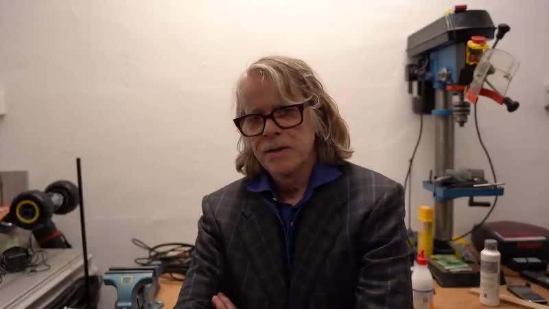 Helge Schneider Statement - YouTube (720p).mp4